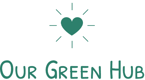 Our Green Hub